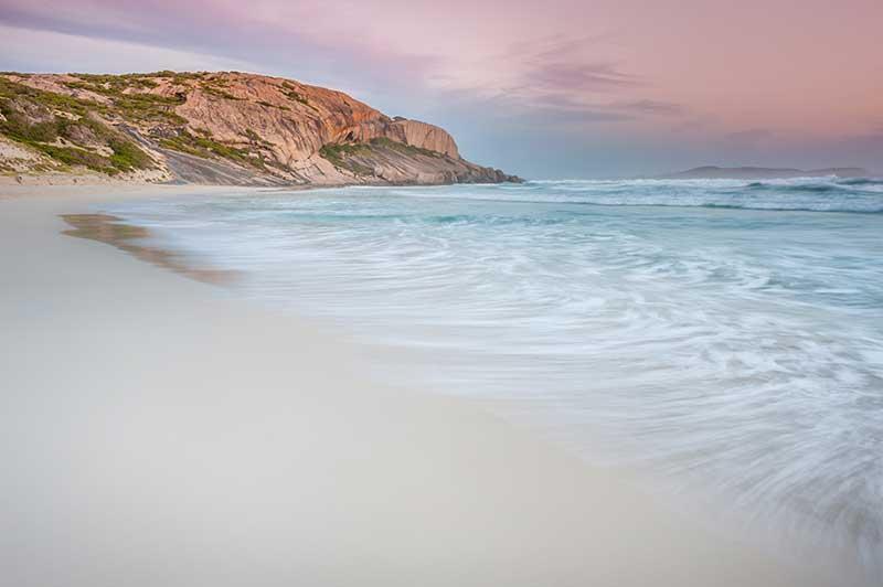 See Esperance Western Australia