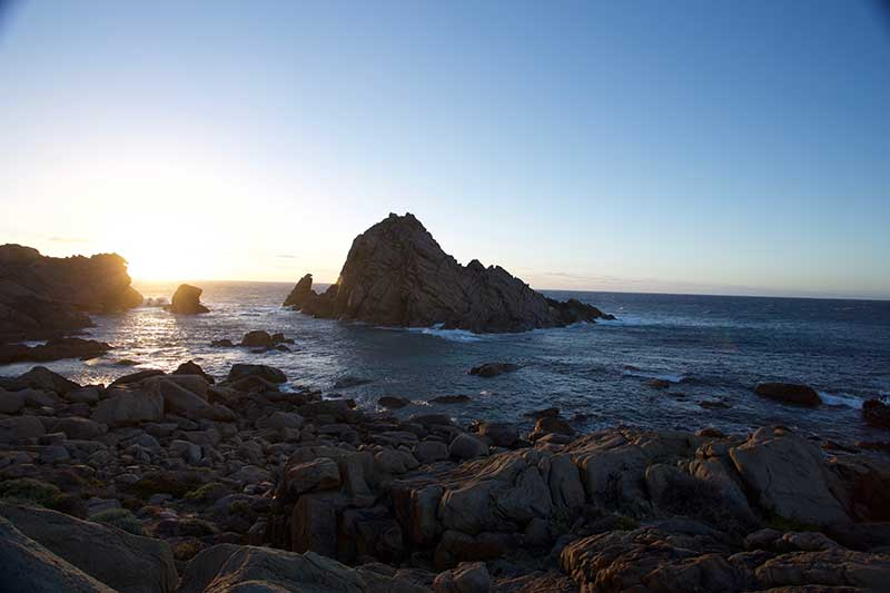 What to do in Dunsborough
